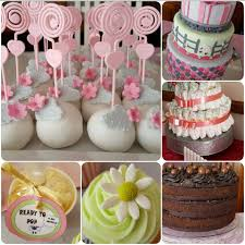 Decorating Cakes At Home The Cake Studio Bloemfontein Home Facebook