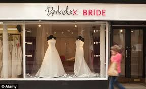 wedding shop wedding shop won t refund deposit for dress after husband to be