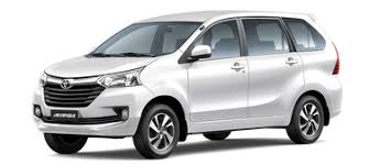 toyota vehicles price list models toyota pricelist philippines