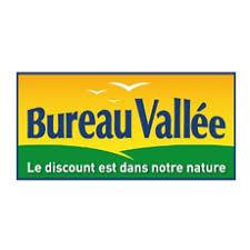 Bureau Vallée Promotions Et Catalogues En Cours Chez Bureau Vallée Bureau Vallée Marseille
