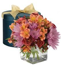 Thanksgiving Flowers Thanksgiving Flowers Centerpieces U0026 Fall Floral Bouquets Calyx