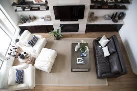 Average Salary For An Interior Designer How Much Does It Cost To Hire An Interior Designer Decorator