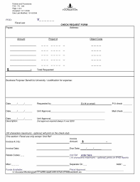 form excel it resume cover letter sample wordperfect invoice
