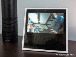 who will be selling amazon echo on black friday google home with display will reportedly support youtube and web
