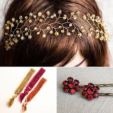 christmas hair accessories christmas hair accessories on etsy popsugar beauty australia