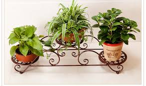 compare prices on copper flower pots online shopping buy low