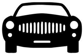 car clipart free car clipart image 0521 1203 1511 3929 auto clipart