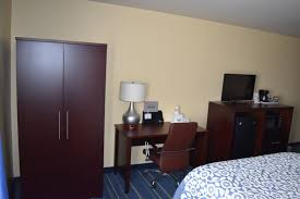Grand Furniture Hampton Va by Grand Island Hotel Coupons For Grand Island Nebraska
