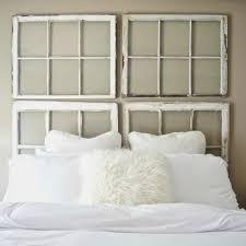 bed backboard diy headboard ideas 16 projects to make yourself bob vila