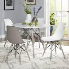 white dining room set white dining room sets shop the best deals for dec 2017