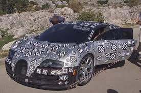 bugatti galibier top speed bugatti veyron 4 door u2013 idea de imagen del coche