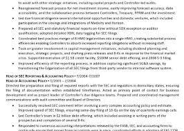hmo administrator resume administration resume template 24 free