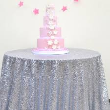 Wedding Linens For Sale Popular Tablecloth Wholesale Buy Cheap Tablecloth Wholesale Lots
