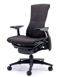 Cheapest Gaming Chair Best 20 Affordable Gaming Pc Ideas On Pinterest Painted Chairs