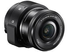 sony a5100 black friday the sony a5100 is the world u0027s smallest interchangeable lens camera