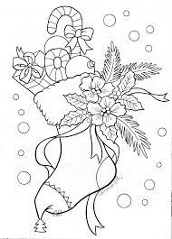 크리스마스 도안 이미지 크리스마스관련 embroidery