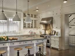 tiles tile backsplash kitchen white cabinets spydelhi gencook
