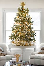 decorations collection realll trees pictures