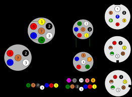 trailer connectors in australia inside wiring diagram for a plug 7