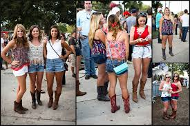 jifferdoodle an austin guide to wearing cowgirl boots