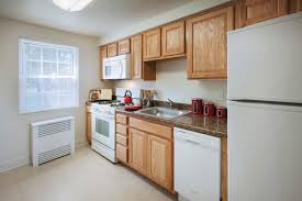 2 bedroom apartments for rent in newark nj cheap apartments in nj utilities included for rent with no credit