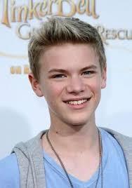 teen boys hairstyles names the 25 best teen boy hairstyles ideas on pinterest teen boy