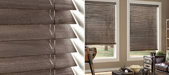 hunter douglas products we love pinterest hunter douglas and