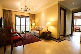 apartment fresh serviced apartments singapore orchard remodel