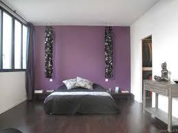 couleur chambre parent emejing couleur chambre parentale photos design trends 2017