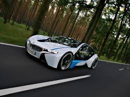 bmw sport car 2 seater 2009 bmw vision efficientdynamics specs engine top speed