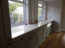 Kitchen Cabinet Cost Per Foot Granite Countertop Cabinet Board There Is Water In The Bottom Of