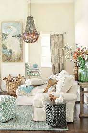 small cozy living room ideas cozy living room decorating ideas meliving 95629fcd30d3