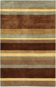 49 best beautiful area rugs images on pinterest area rugs rugs