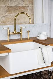 perrin and rowe kitchen faucet 61 best perrin and rowe tapware images on bathroom