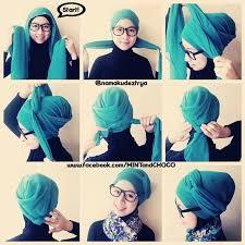 download video tutorial hijab turban 259 best how to hijab images on pinterest hijab styles hijab