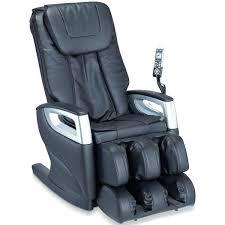 siege massant auchan fauteuil pas cher beurer fauteuil de shiatsu mc 3800