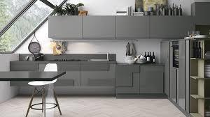 grey modern kitchen cabinets kitchen 50 modern kitchen design ideas modern kitchen designs for