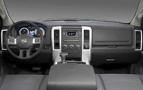 2011 dodge ram 1500 extended cab used 2011 ram 1500 for sale pricing features edmunds