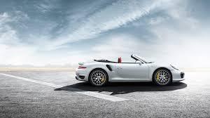 convertible porsche 2016 porsche 911 turbo s cabriolet 991 specs 2013 2014 2015 2016