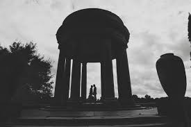 photographer and videographer meet your philadelphia wedding photographer videographer bg