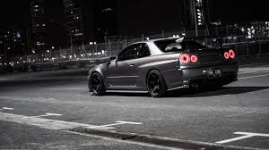 nissan skyline z tune price r34 wallpapers group 81