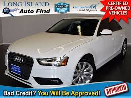 audi a4 for sale ta bargain connecticut free ads for used cars and merchandise