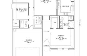 home floor plan designer bungalow house plans one bedroom floor plan six split with two