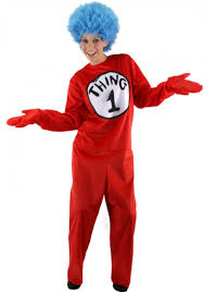 Incredibles Halloween Costume 12 Halloween Costume Ideas Loves