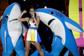 Shark Halloween Costume Women 5 Halloween Costume Trends Women 2015 U2013 Clothing Exchange Trends