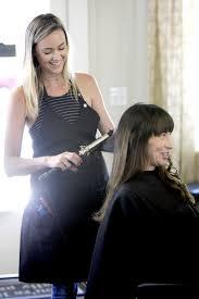 salon strives to be u0027home u0027 business napavalleyregister com