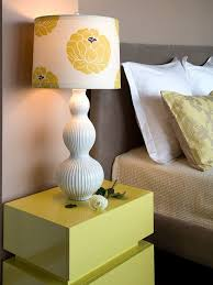 Ideas For Lacquer Furniture Design 36 Best Lacquer Images On Pinterest Painted Furniture