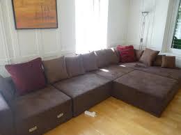 sofa l shape sofa l shaped sofa bed top l shaped sofa bed canada u201a fabulous l