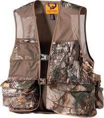 men u0027s jackets u0026 vests field u0026 stream