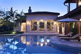 oceanfront masterpiece in delray beach florida homes of the rich